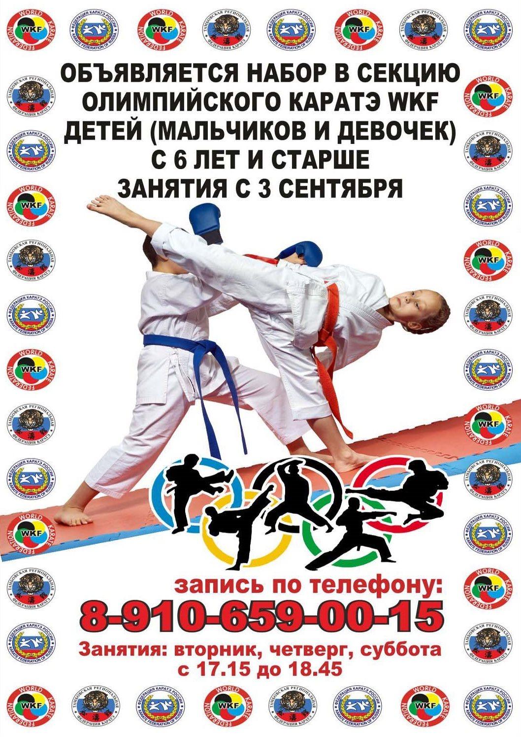 """""""Впечатление"""" концертная программа группы """"Огнецвет"""", 12+"""