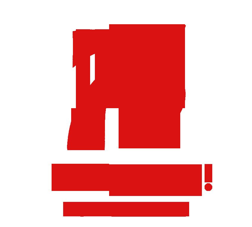 75 лет Победа!